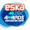 ESKA Music Awards 2016 - nominacje