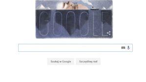 Sigmund Freud: kim jest bohater Doodle 6.05.16? Mamy 4 seksowne ciekawostki z jego życia!