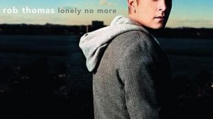 Lonely No More