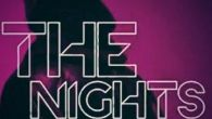 The Nights - Ilsey, Robin Schulz