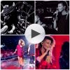 The Voice of Poland 2014: Jurorzy idą na pierwszy ogień! Zobaczcie ich pierwszy występ! [VIDEO]