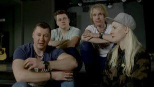 Disco Star 2017 - piąta edycja talent show Polo tv - kulisy - Dwa Plus Dwa. Obejrzyj online!