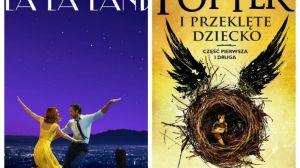 Twórcy La La Land i Harry Potter i Przeklęte Dziecko robią nowy musical