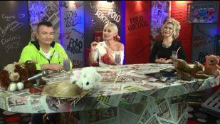 Polokoktail – nowy program Polo TV - start 18 września o godz. 15.30! Oglądajcie online zapowiedź pierwszego odcinka!