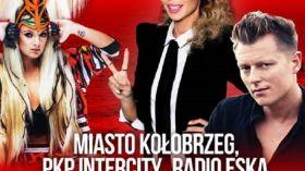 The Voice of Poland i The Voice Kids - bitwy plenerowe na żywo w Kołobrzegu! Bilety, cena, gwiazdy