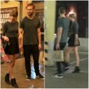 Taylor Swift i Calvin Harris PARĄ?!