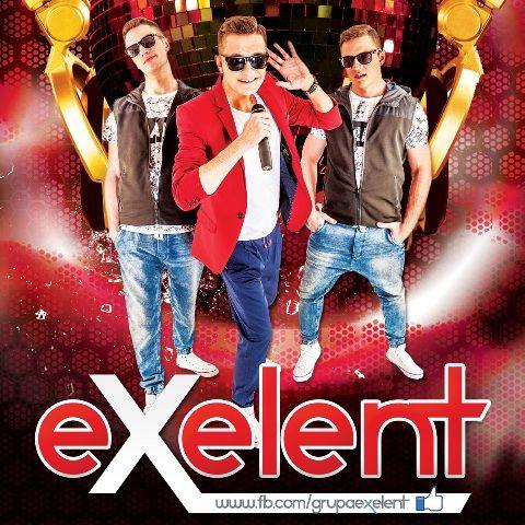 EXelent