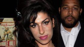 Amy Winehouse - niewyjaśnione kulisy śmierci