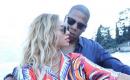 Beyonce i Jay Z wybrali imiona dla bliźniąt. Są dość... zwyczajne!