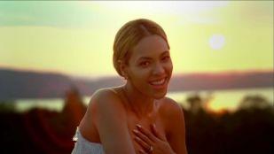 Eska TV News – Podsumowanie Dnia: Beyoncé w wersji electro
