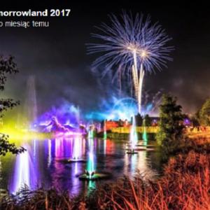 Tomorrowland 2017 - data wydarzenia może was zaskoczyć!