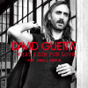 David Guetta, Emeli Sande -  What I Did For Love