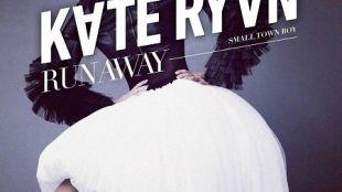 Runaway (Smalltown Boy)
