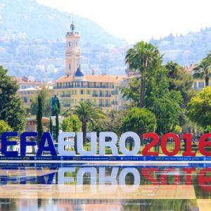 Kiedy finał Euro 2016? Data zakończenia mistrzostw Europy