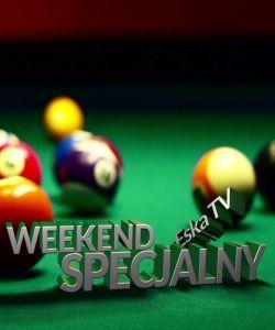 Weekend specjalny