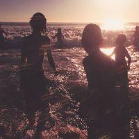 Linkin Park - nowa piosenka Good Goodbye to połączenie rapu z popem! [AUDIO]