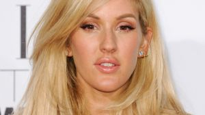 Ellie Goulding w piosence do nowego Jamesa Bonda? Tak twierdzi Sam Smith