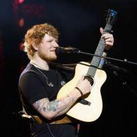 Ceny biletów na koncert Eda Sheerana w Polsce 2018