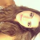 Miss Universe 2015: Paulina Vega NAJPIĘKNIEJSZA!