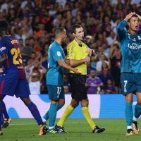 Real - Barcelona 16.08.2017 - TRANSMISJA ONLINE i w TV. Gdzie za darmo?