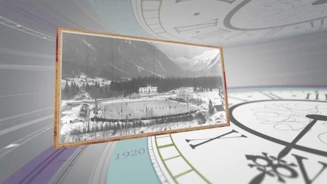 """25 stycznia – kalendarium Wehikuł czasu. Pierwsze Zimowe Igrzyska Olimpijskie, Edward Gierek pyta stoczniowców """"pomożecie?"""", a także..."""