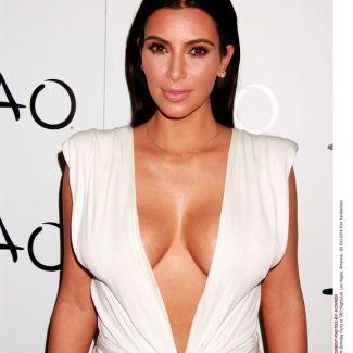 Kim Kardashian jest w DRUGIEJ CIĄŻY? Wygadała się przez przypadek? [VIDEO]kim kardashian zdjęcia, kim kardashian instagram, kim kardashian ciąża, kim kardashian cycki, kim kardashian urodziny, kim kardashian włosy, kim kardashian w drugiej ciąży, kim kardashian zdjęcia urodziny, Kim Kardashian