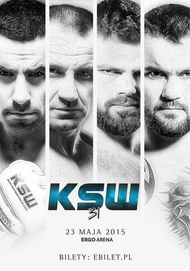 ksw37 online