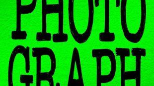 Photograph [Felix Jaehn Remix]