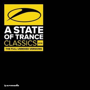 A State Of Trance online - płyta na Andrzejki! Tracklista i piosenki [AUDIO]
