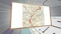 15 lutego – kalendarium Wehikuł czasu. Zmiana granicy Polska – ZSRR i...
