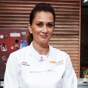 Top Chef - gwiazdy zdradziły swoje największe słabości! [VIDEO]