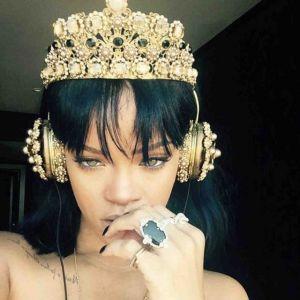 Rihanna - Pokemon Go zakazane na koncercie w Polsce!