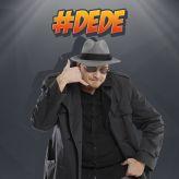 WAWA # DEDE