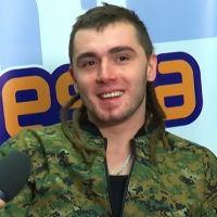 Kamil Bednarek nowa piosenka 2017 w letnim klimacie! [VIDEO]