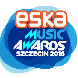 ESKA Music Awards 2016 w Szczecinie. Kiedy i gdzie EMA 2016?