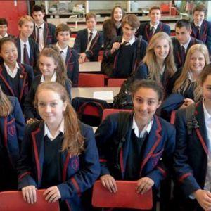 Początek roku szkolnego 2016/17 - kiedy pierwsze lekcje?