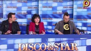 Disco Star 2017 - piąta edycja talent show Polo tv - odcinek 5. Obejrzyj online!