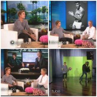 """Justin Bieber u Ellen DeGeneres przyznaje się do błędów! """"Zrobiłem parę rzeczy, które nie były najlepsze""""! VIDEOjustin bieber video, justin bieber 2015, justin bieber nowa piosenka 2015, Ellen DeGeneres urodziny, Ellen DeGeneres justin bieber, justin bieber u Ellen DeGeneres, Justin Bieber, Ellen DeGeneres"""