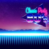 Classic Party 80s