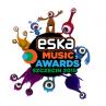 ESKA Music Awards 2015 - relacja na żywo minuta po minucie. Bądź z nami!