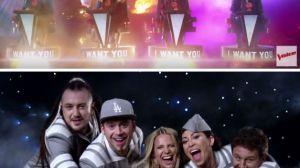 The Voice Of Poland vs USA: Kukulska, Miley Cyrus i kosmos. Tak będzie jesienią 2016!