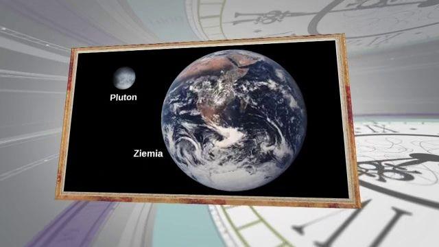18 lutego – kalendarium Wehikuł czasu. Ślub Jadwigi z Jagiełłą, odkrycie Plutona i...