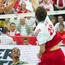Polska Brazylia: Mateusz Mika bohaterem meczu!