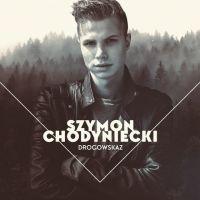Gorąca 20 Premiera: Szymon Chodyniecki - Drogowskaz. Hit na miarę Sam na sam?!