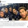 Gran Derbi 23.04.2017: Real Madryt - FC Barcelona ONLINE i w TV za darmo? [TRANSMISJA]