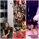 You Can Dance 2015, odcinek 5.: kto przeszedł? ZDJĘCIA