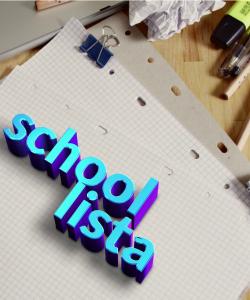 School Lista
