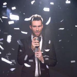 Maroon 5 w Polsce 2016: bilety. Gdzie kupić? Czy są jeszcze dostępne?