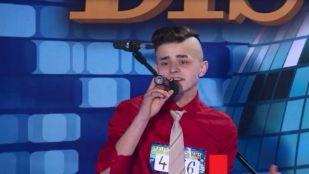 Disco Star 2017 - obejrzyj zwiastun 4. odcinka talent show Polo tv