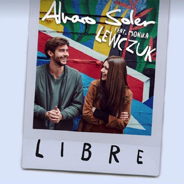 Emozioni Libere vs. Alvaro Soler - Libre (Reggae Mix)